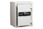 Brandkast Sun Safe Elektrionic Plus