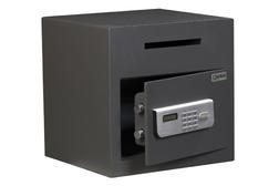Protector Deposit