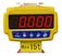 Elektronische kraanunster KS-II