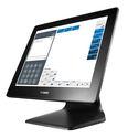 Kassasysteem detailhandel SmartPOS Tron XL