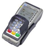 Mobiele Pinautomaat