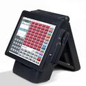 Kassasystemen horeca SmartPOS Tron XL