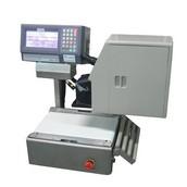 Etiketteermachine Digi LI-3600C