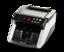 Biljettelmachine Cashtester BC-131 SD