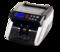 Biljettelmachine Cashtester BC-231 SD