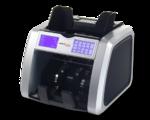 Geldtelmachine CashTester BC-241 SD