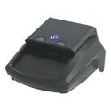 Valsgelddetector CashTester CT-334