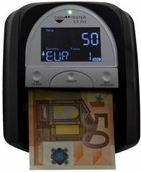 Valsgeld detector CashTester CT-333 SD