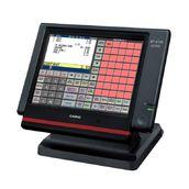Touchscreen kassa Casio QT-6100